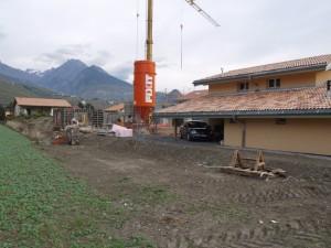 construction1 (6)