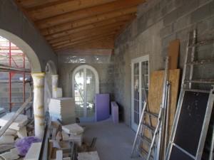 construction1 (8)